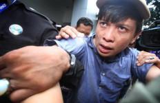 Mantan Bupati Narkobaan Sebentar Lagi Disidangkan - JPNN.com