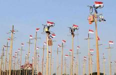 Semua Polsek di Bandung Diwajibkan Gelar Lomba - JPNN.com