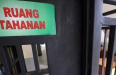 Mau Dapat Remisi Malah Berkelahi, Ya Batal Deh - JPNN.com