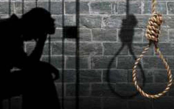Remaja Sakit Hati Calon Istri Punya 3 Anak, Akhirnya Gantung Diri - JPNN.com