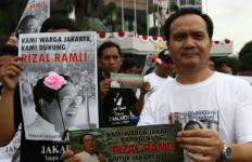 Rizal Ramli Kebanjiran Dukungan untuk Jadi DKI 1, Tapi... - JPNN.com