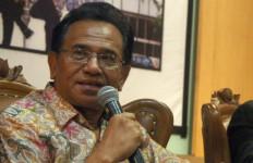 Rusuh Sari Rejo, Ngapain aja DPRD? - JPNN.com