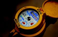 Pengelolaan Air Lebih Baik Dikelola Pemerintah - JPNN.com