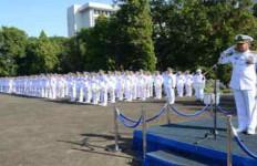 Kekuatan TNI AL Untuk Mengatasi Segala Bentuk Ancaman - JPNN.com