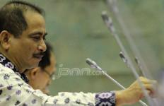 Nikmatilah...Sensasi Baru di Indihome Prambanan Jazz 2016 - JPNN.com