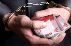 Transaksi Mencurigakan Rp 3,6 Triliun Ternyata Milik Mafia Narkoba Ini - JPNN.com