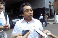 Tegas Tolak Ahok, PDIP DKI Minta DPP Lihat Kondisi Jakarta Sebenarnya - JPNN.com