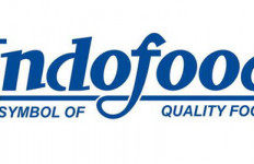 Istimewa, Indofood Catat Penjualan Rp 34 Triliun - JPNN.com