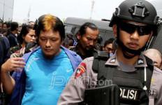 Usai John Kei, Tim Pencari Fakta Segera Periksa Eks Kalapas Nusakambangan - JPNN.com