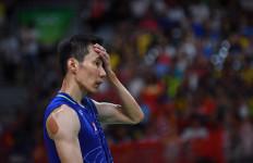 Kasihan..Malaysia Masih Gagal Raih Emas Olimpiade - JPNN.com