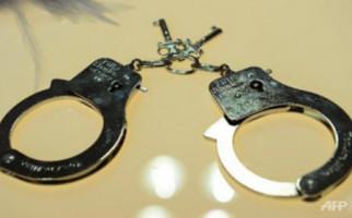 Jual HP Hasil Menjambret di FB, Yang Beli Polisi - JPNN.com