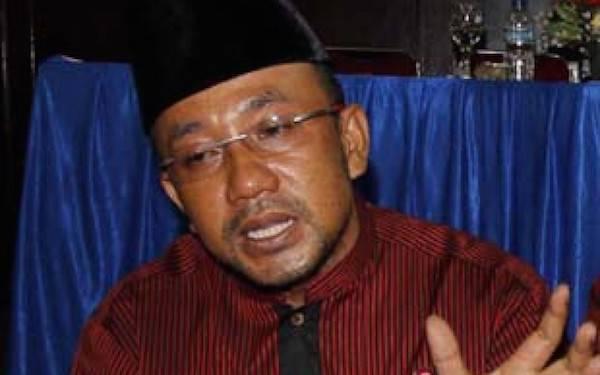 Pompong Tenggelam, Wali Kota Langsung Pulang dari Luar Kota - JPNN.com