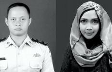 Tragedi Pompong: Calon Pengantin Pria Akhirnya Ditemukan Juga, Ini Fotonya - JPNN.com