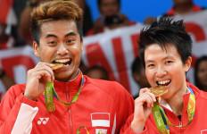 Sambut Atlet Olimpiade, Polisi Terapkan Sistem Buka Tutup, Catat Rutenya! - JPNN.com