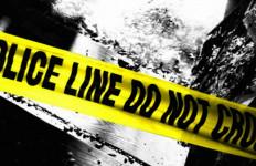 Kamis, Oknum Polisi yang Bunuh Istri Memperagakan 30 Adegan - JPNN.com