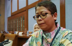 Usai Diperiksa, Anak Buah Menteri PUPR Dijeloskan ke Penjara - JPNN.com