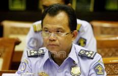 Ada Jaringan Kuat yang Mobilisasi 177 WNI di Filipina - JPNN.com