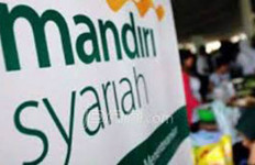 Syariah Mandiri Target Jual Sukuk Tabungan Rp 300 Miliar - JPNN.com