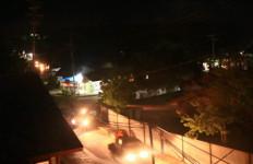 Wali Kota Minta Maaf pada Pengusaha, Ada Apa Nih? - JPNN.com