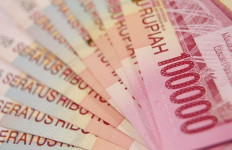 Serahkan Rp 450 Juta ke Dukun Pengganda Uang, Hasilnya... - JPNN.com