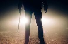 Komplotan Manusia Bertopeng Hitam Resahkan Sorong - JPNN.com