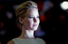 Inilah Daftar 10 Aktris dengan Bayaran Tertinggi - JPNN.com