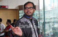 Haris Azhar: Beliau Cuma Tanya Perkembangan Curhatan Fredi - JPNN.com