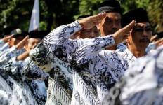 3000 Calon Guru SM-3T Disebar ke 56 Kabupaten - JPNN.com
