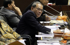 Sikap Komisi II DPR Tidak Jelas - JPNN.com