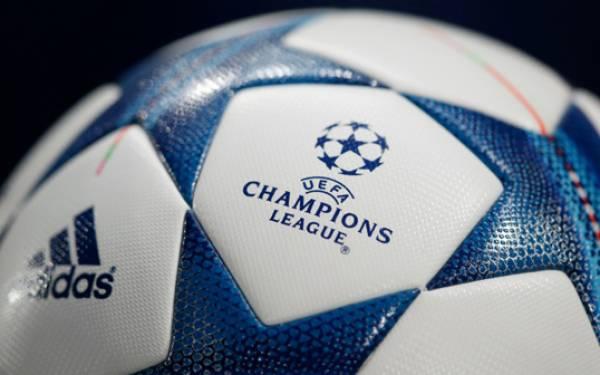 Undian Grup Liga Champions Pertemukan Barcelona dengan Guardiola - JPNN.com