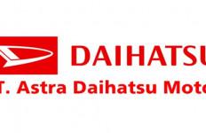 Astra Daihatsu Motor Gunakan 300 Robot untuk Garap Mobil - JPNN.com