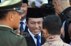 Politikus PKS Kritisi Pasal Penghinaan di RUU KUHP - JPNN.com