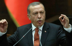 Tuduhan Rezim Erdogan Tak Terbukti, Dua WNI Akhirnya Bebas - JPNN.com