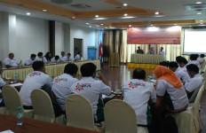 Perusahaan Penunggak Iuran BPJS Ketenagakerjaan Harus Ditertibkan - JPNN.com