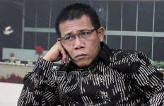 KY Harus Siap-siap, 7 Calon Hakim Agung Bakal Ditolak DPR - JPNN.com