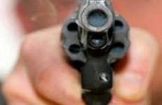 Inilah Sepak Terjang Death Squad yang Siap Tembak Mati Penjahat di Jalanan - JPNN.com