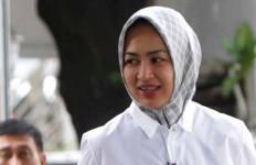 Dipimpin Ibu Wali Kota Cantik, Apeksi Bahas PP OPD dengan MenPAN-RB - JPNN.com