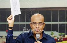 Desmond: Bom Bunuh Diri Di Gereja, Kesannya... - JPNN.com