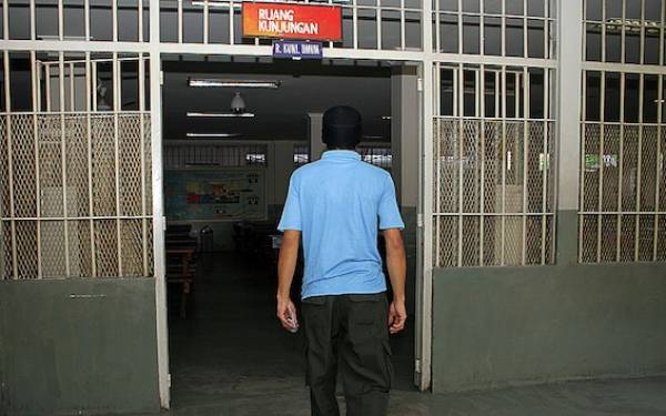 Tidak Ada Dokter dan Ambulance di Lapas, Napi Tewas - JPNN.com