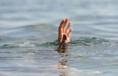 Ponpes Krisis Air, Santri Mandi di Sungai... Tenggelam - JPNN.com