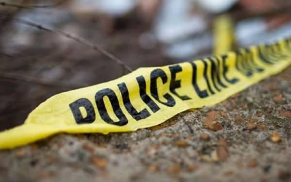 Usai Diperkosa, Gadis Cantik Dibunuh, Aduh Kondisinya.... - JPNN.com