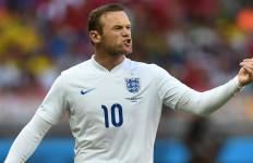 Pelatih Sam Masih Percayakan Ban Kapten Inggris Pada Penyerang MU Ini - JPNN.com