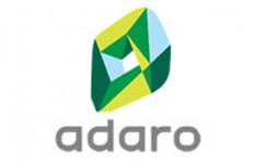 Utang Bersih Adaro Berkurang 36 Persen - JPNN.com