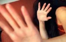 Sudah Tak Tahan, Nona Laporkan Suami ke Polisi - JPNN.com