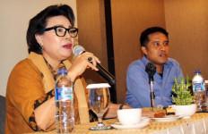 Yakinlah, KPK akan Selidiki Laporan Para Pengusaha Batam - JPNN.com