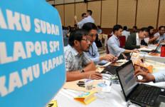 Ketua Komisi XI Sarankan Pembentukan Badan Penerimaan Pajak - JPNN.com