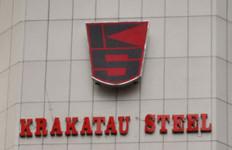 Krakatau Steel Diizinkan Rights Issue Rp 1,87 Triliun - JPNN.com