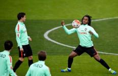 Jelang Kualifikasi Piala Dunia, Portugal Tak Bawa Dua Bintangnya - JPNN.com