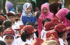 Pengamat Pendidikan Menilai TPG Hanya Memperkaya Guru - JPNN.com