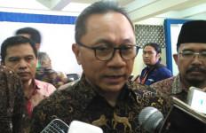 Geram, Ketua MPR: Rajam Saja Kalau Perlu! - JPNN.com